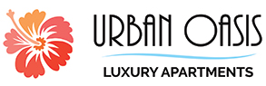 Urban Oasis - Luxury Furnished Apartments Tampa FL