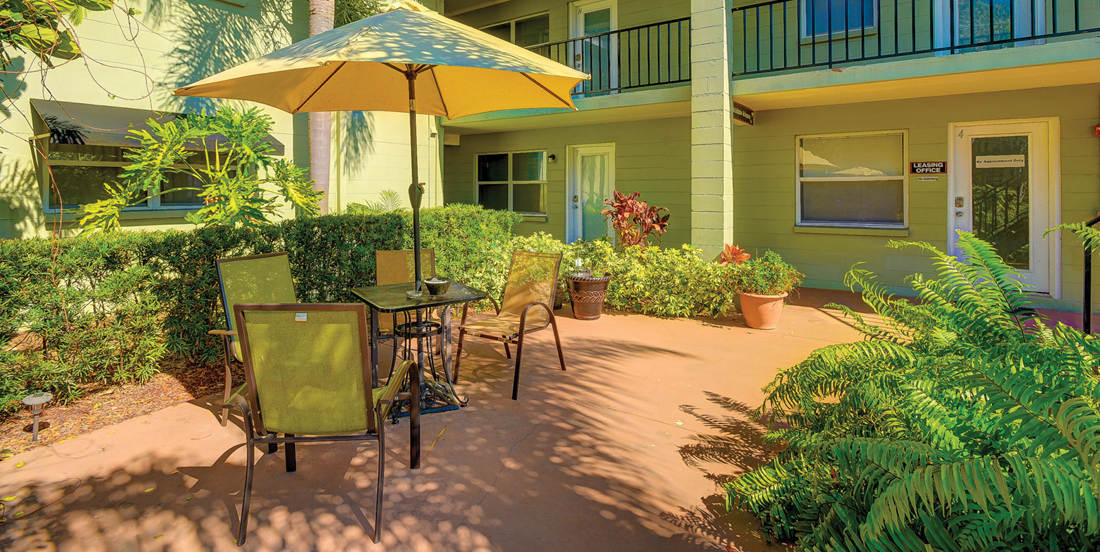 luxury furnished apartments tampa fl one bedroom tampa short term