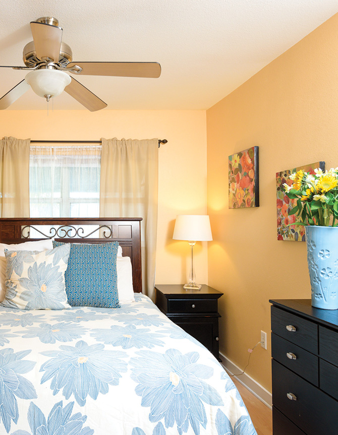 luxury furnished apartments tampa fl  one bedroom tampa