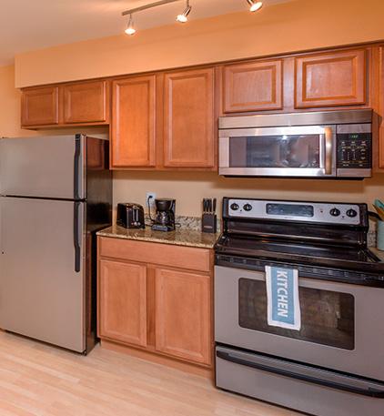 Short Term Furnished Apartment Rentals Tampa Fl